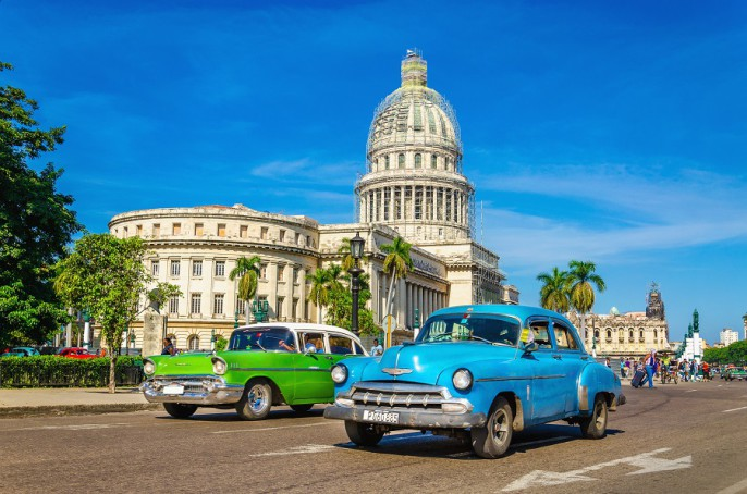 Habana_shutterstock_252314458