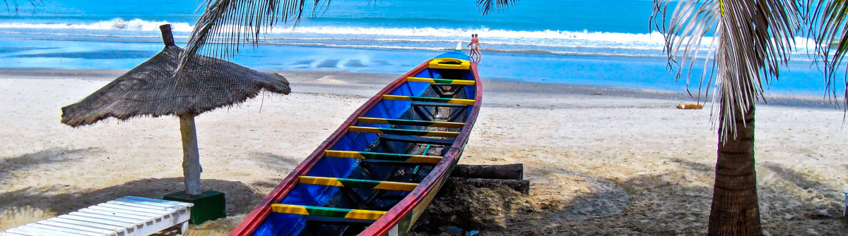 Quiet-Beach-in-Gambia-iStock_000065664921_Large-2-1