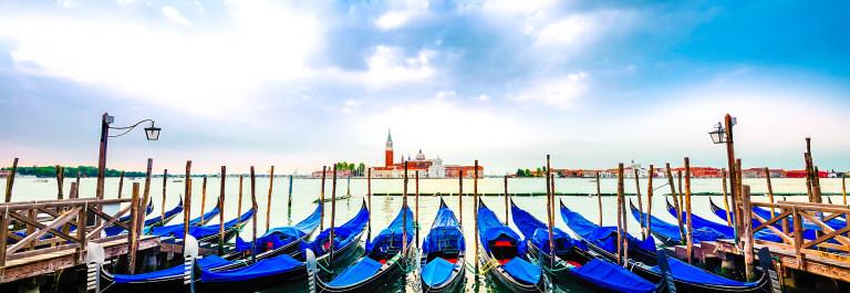 Venice San Giorgio Maggiore iStock_000016516509_Large-2