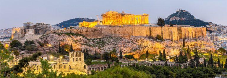 Akropolis_Griechenland_shutterstock_246044395
