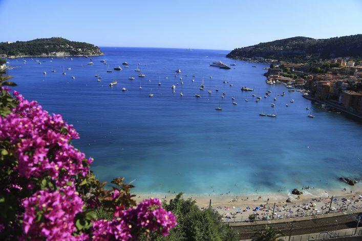 St. Tropez Beach iStock_000058683966_Large_1920