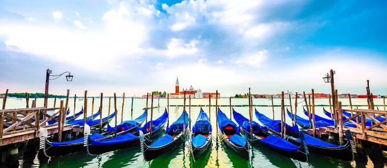 Venice San Giorgio Maggiore iStock_000016516509_Large-2 – Copy