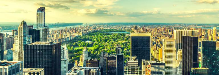 Manhattan Aerial View NYC iStock_000056761892_Large GRÜNSTICH