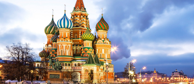 Moskau Zwiebeln iStock_000056581728_Large-2