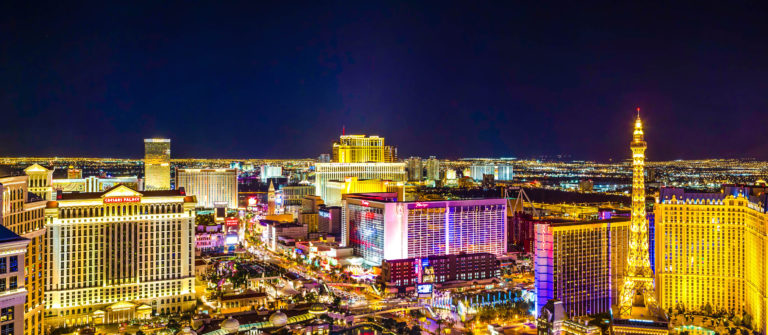 aerial-view-of-the-las-vegas-strip-at-night-istock_000042933500_large-2
