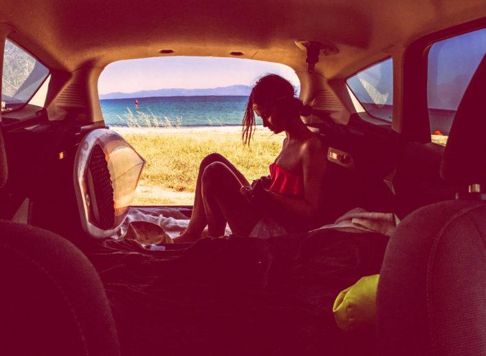 camping-girl-car-istock_000071413767_large-2