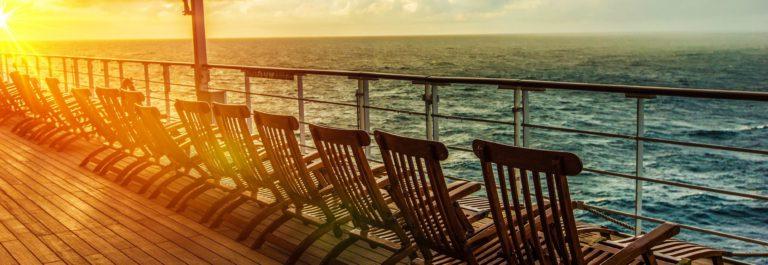 cruise-ship-wooden-deck-chairs-shutterstock_329206235-2