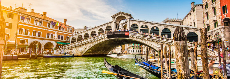 Grand Canal Rialto Bridge Venice iStock_000074079099_Large-2 – Copy