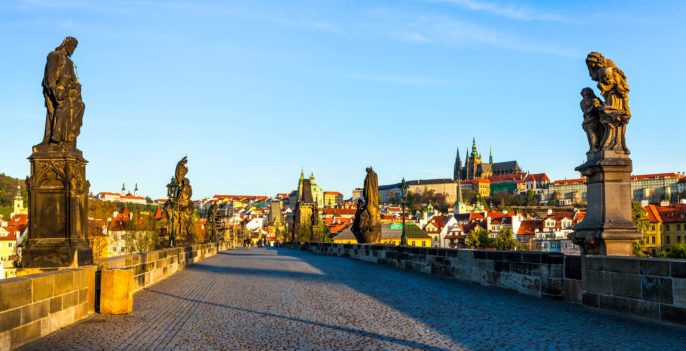 panorama-of-charles-bridge-and-prague-castle-in-the-early-morning-prague-czech-republic-shutterstock_321989693-2