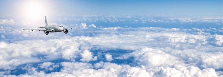 several-aircraftes-in-blue-sky-shutterstock_54671629-2