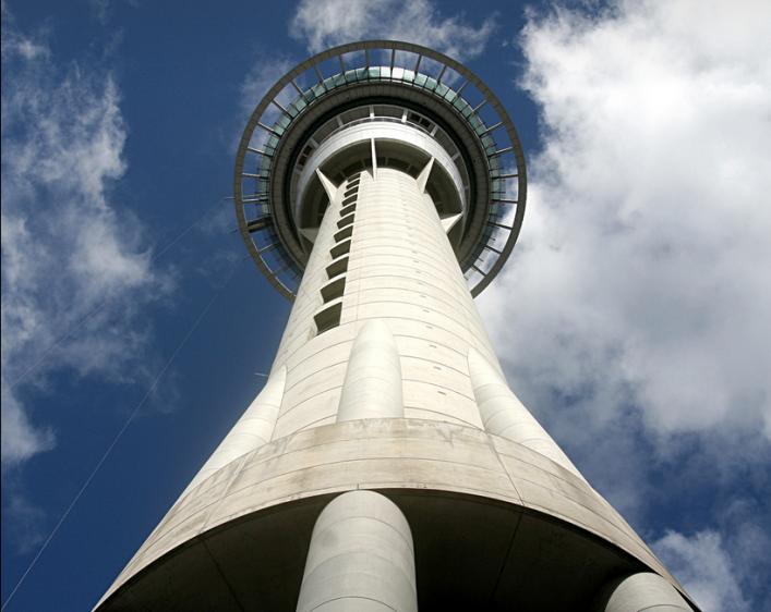 auckland-sky-tower-707x562