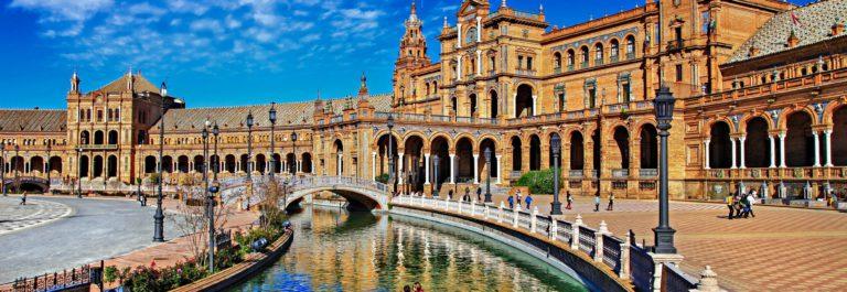 beautiful-plaza-de-espana-sevilla-spain-shutterstock_179024282-2