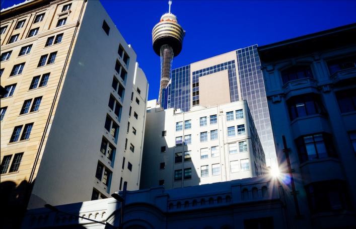 sydney-tower-707x455