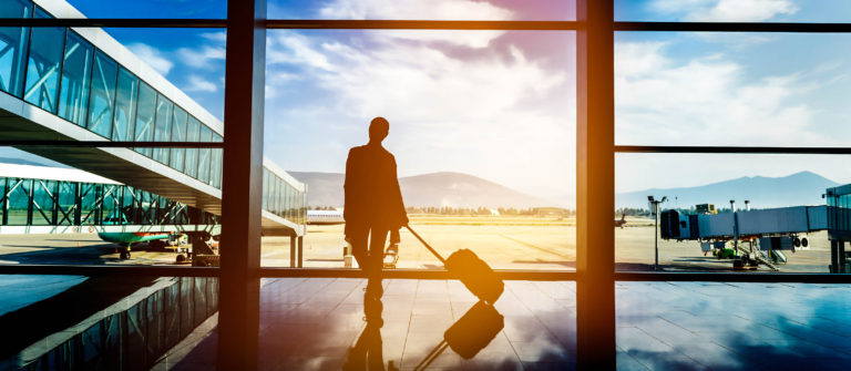 traveling-with-airplane-istock_000074188131_large-2