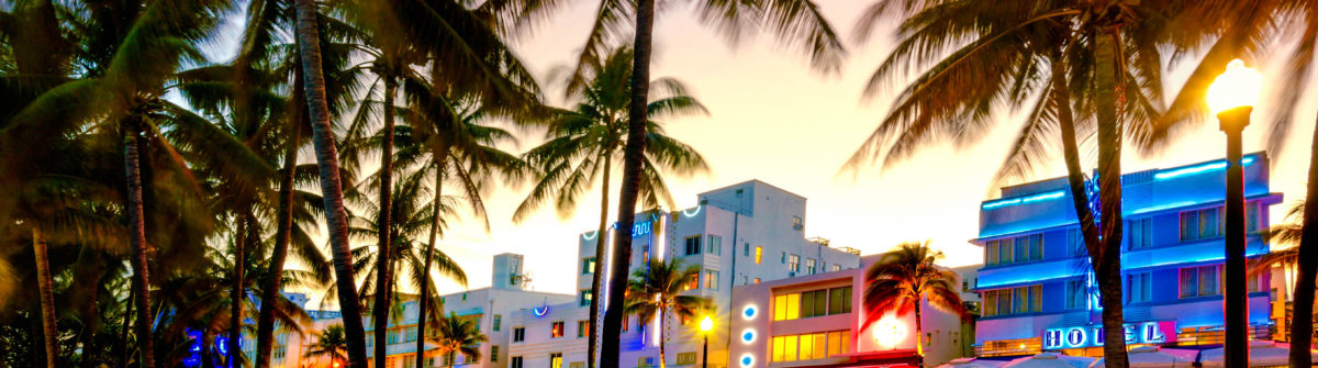 art-deco-hotels-miami-istock_000068122483_large-2