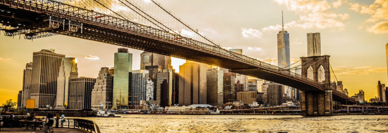 brooklyn-bridge-and-manhattan-at-sunset-istock_000048081118_large-2