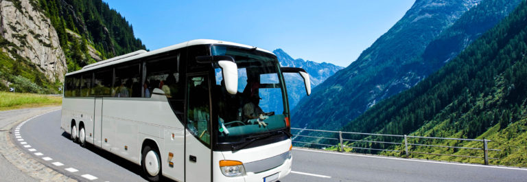 bus-berge-istock_000011413785_large-2
