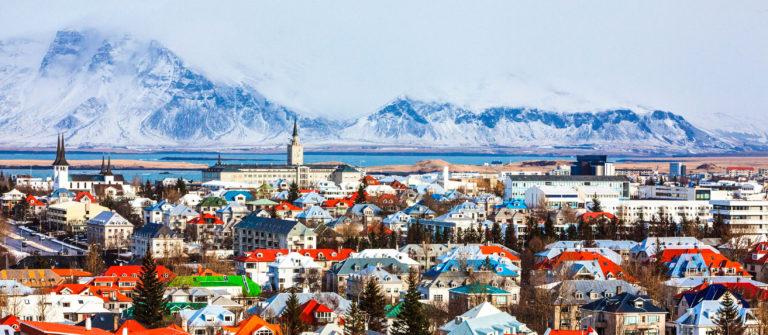 cityscape-reykjavik-istock_000057210438_large-2
