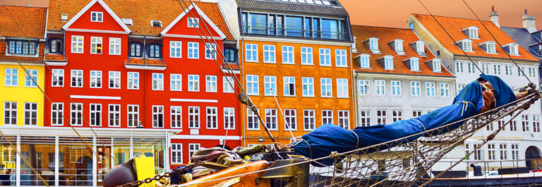 copenhagen-denmark-yacht-and-color-houses-in-seafront-nyhavn-shutterstock_247564465-2