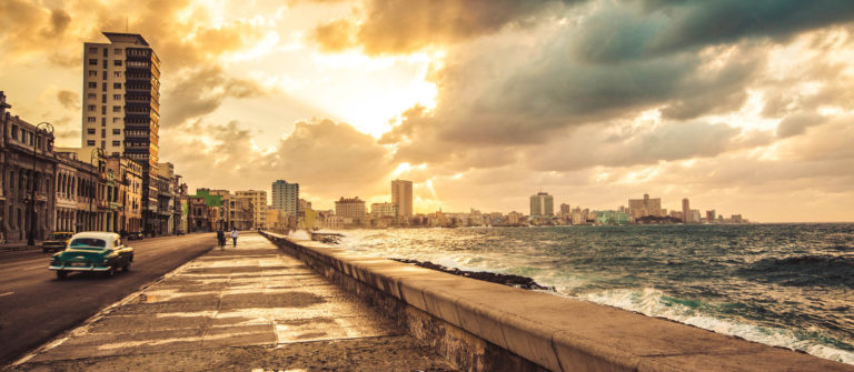 fascinating-evening-cloudscape-over-the-the-malecon-in-havana-cuba-istock_000056106488_large-2