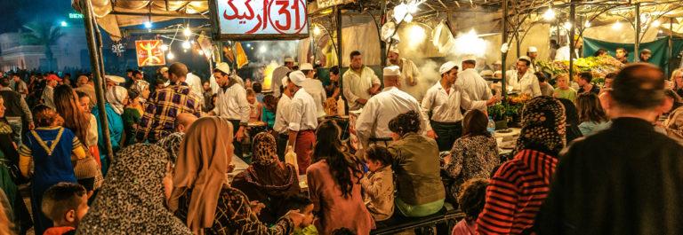 marrakech-djemma-el-fan-square-night-street-market-morocco-istock_000078842143_large-2