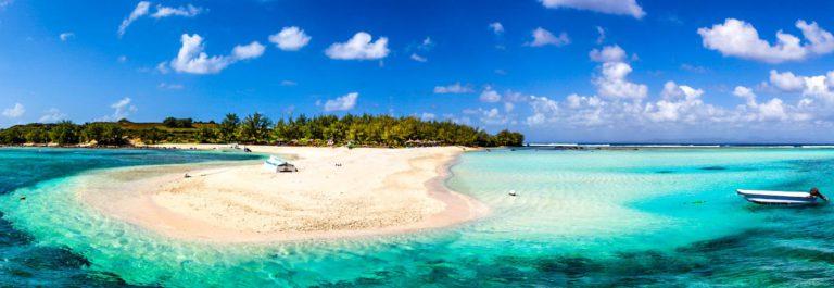 mauritius-beach-reef-majestic-scenics-istock_000064252115_medium-2-twitter