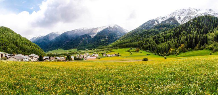 meran-bozen-south-tirol-italy-shutterstock_176766506-2