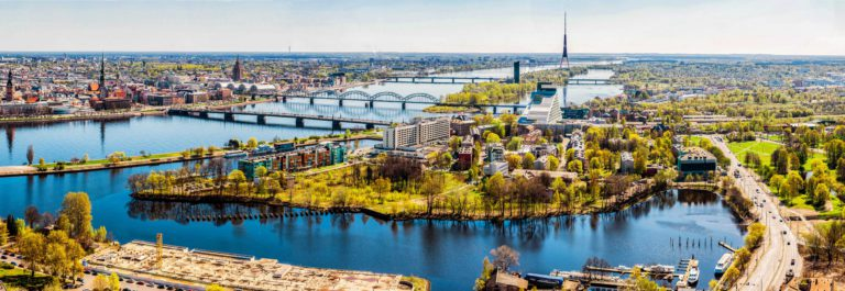 panorama-of-riga-city-latvia-shutterstock_190752383-2