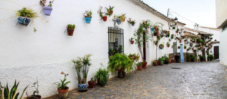 peal-de-becerro-village-sierras-de-cazorla-natural-park-andalusia-jaen-province-spain-shutterstock_55885507-2