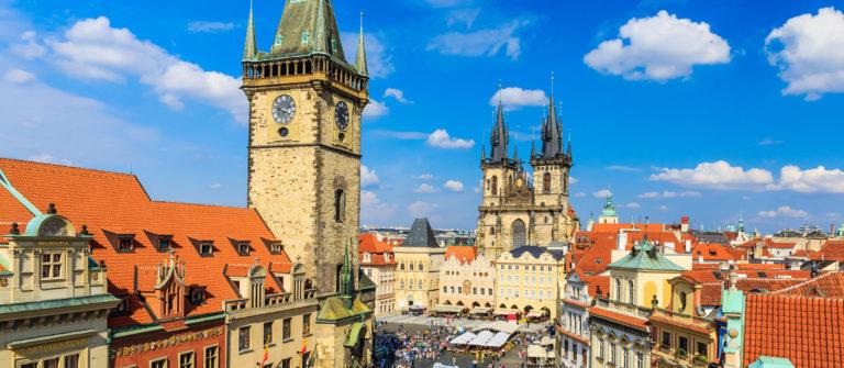 prag-tschechische-republik-istock_000052545148_large-2