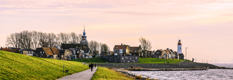 view-of-the-town-of-urk-located-on-the-coast-of-the-ijsselmeer-the-netherlands-shutterstock_169953725-2