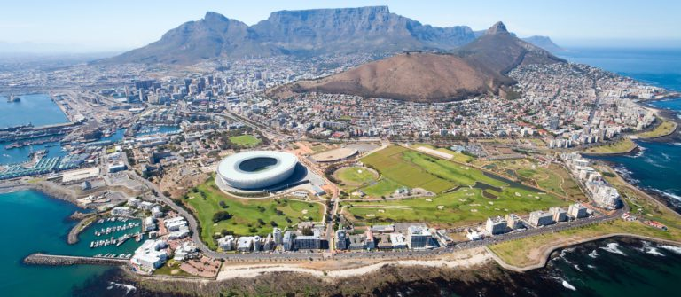 overall-aerial-view-of-cape-town-south-africa_shutterstock_92510755-copy