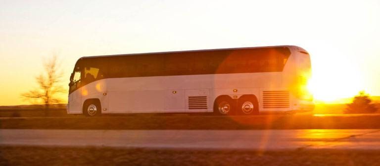 bus-sunset-istock_000011337214_large-2