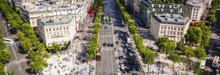 champs-elysee-axe-historique-in-paris-france-istock_000089067741_large-editorial-only-christian-mueller-2
