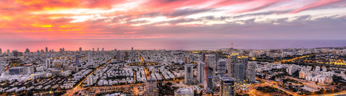 city-night-view-tel-aviv-istock_000053516096_large-2