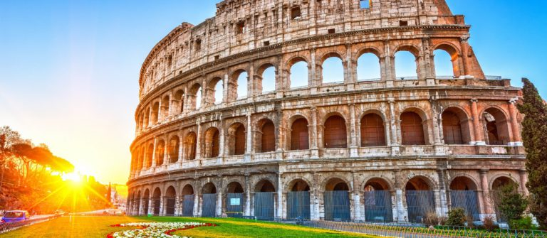 colosseum-at-sunrise-in-rome-italy-shutterstock_404820004-2