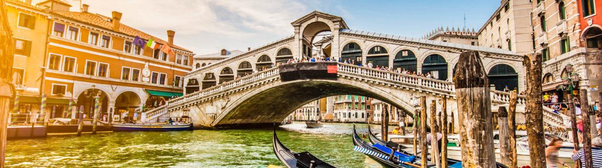 grand-canal-rialto-bridge-venice-istock_000074079099_large-2