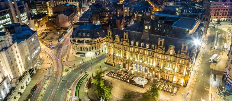 leeds-city-square-at-night-uk-istock_000046491286_large-2