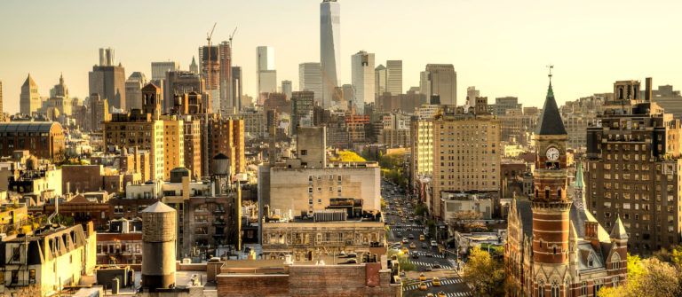 new-york-city-skyline-sunset-istock_000064988931_large-2