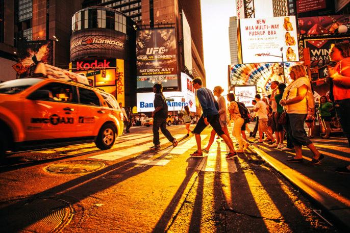 new-york-city-streets-istock_000041407204_large-2