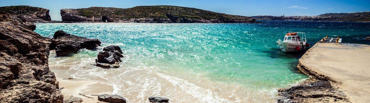 sunny-blue-lagoon-on-the-comino-island-malta-shutterstock_106005137-2