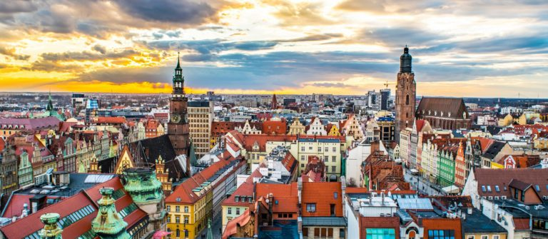 sunset-over-wroclaw_shutterstock_418151098-copy