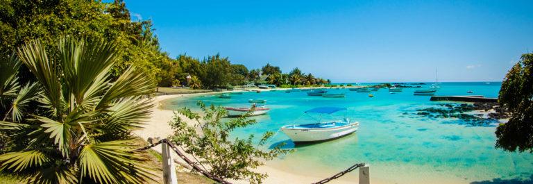 indian-ocean-mauritius-istock_000023309639_large-2