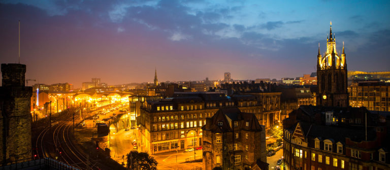 newcastle-upon-tyne-uk-england-istock_000053737288_large-2