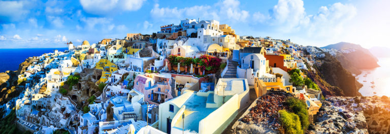 panoramic-view-of-santorini-greece-istock_000089536317_large-2