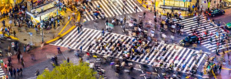 tokyo-japan-view-of-shibuya-crossing-one-of-the-busiest-crosswalks-in-the-world-_shutterstock_289571369-1200×335