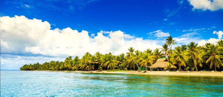 beach-istock_000035766012_large-2