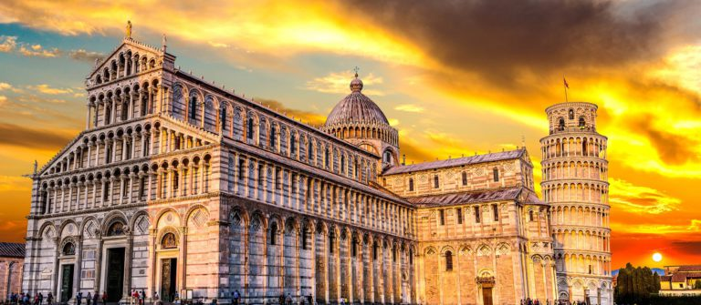 pisa-cathedral-in-a-summer-evening-in-italy-shutterstock_347294597-2